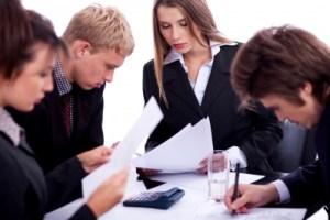 agile-antipatterns-dangers-groupthink