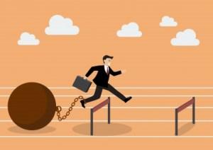 major-hurdles-agile-adoption-government-organizations