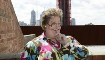 Let's All Buy Fairfax Shares and Stop publishing Amanda Vanstone