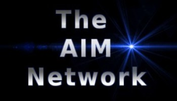 Outsiders: The week that was on AIMN