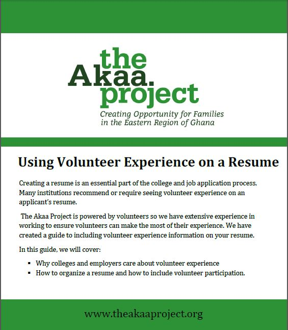 creating resume pdf create a professional resume adobe indesign cc tutorials how to organize volunteer experience