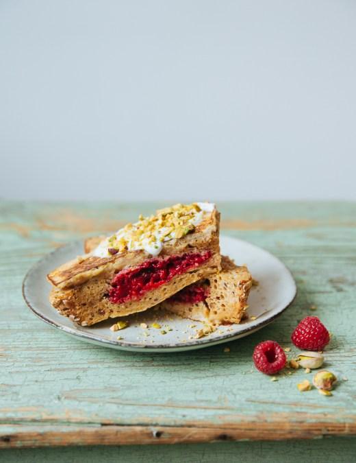 raspberry_french_toast_jamie_wentelteefjes-1
