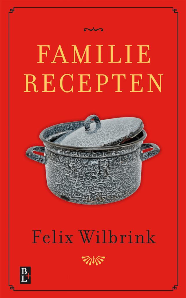 Oud Hollandse Keuken Recepten : TLT leest: 4 wereldse kookboeken The All-Day Kitchen