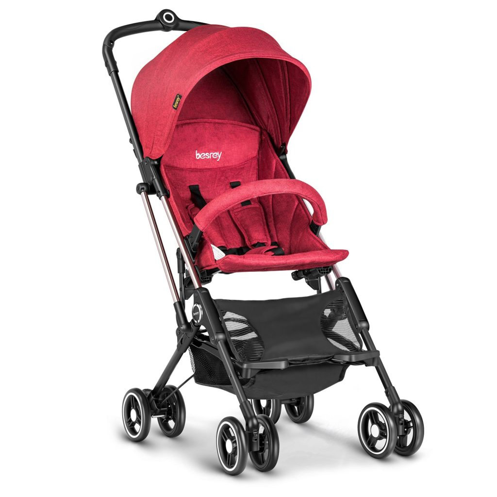 Uno2duo Stroller 20 Best Umbrella Strollers 2019 Models Reviewed By The