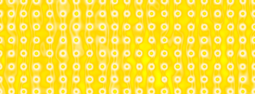 facebook-cover-photo-yellowjpg (851×315) Cover Photos - cv cover letter
