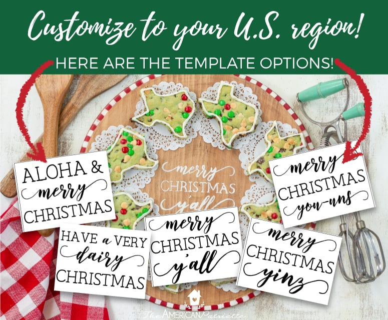 DIY-Rustic-Farmhouse-Style-Christmas-Cookie-Platter-Template-Options