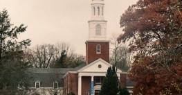 MA Pastors Challenge State Anti-Discrimination Law