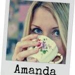 Amanda Cottingham - The Ana Mum Diary