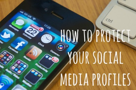 How_to_Protect_Your_Social_Media_Profiles_img_03