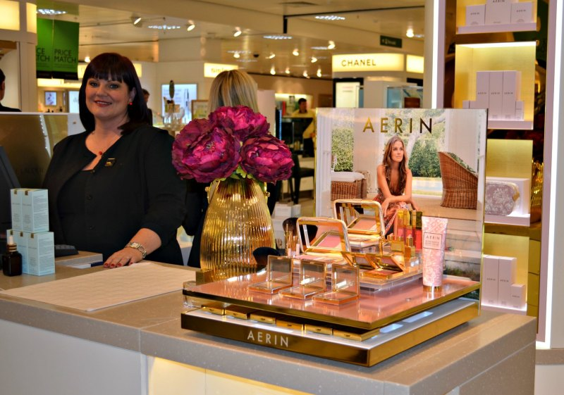 Aerin Beauty Estee Lauder