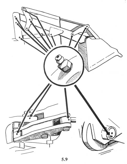 dish turbo hd wiring diagram from dish