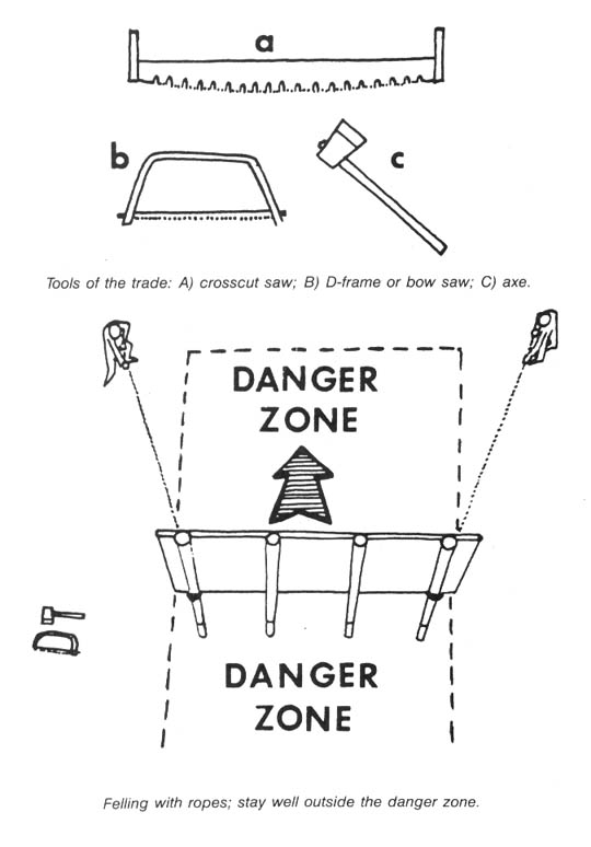 Ecodefense A Field Guide to Monkeywrenching The Anarchist Library