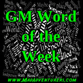 Word of the Week 170 x 170