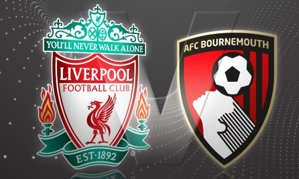 5 Things To Look Out For Liverpool Vs Bournemouth The