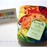 Moraki Cloth Diapers Review