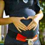 Getting Pregnant Over 35 Isn't Always Doom and Gloom