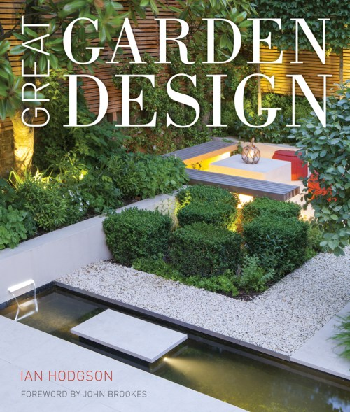 Medium Of Great Garden Landscaping