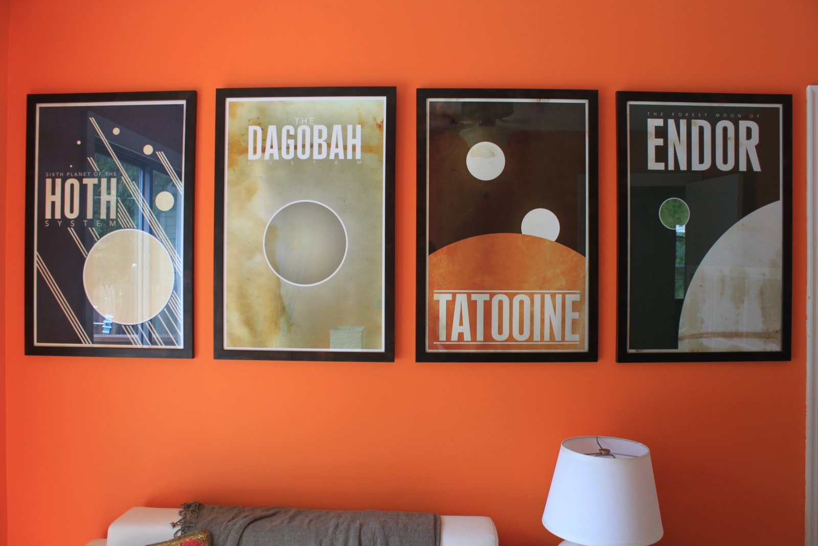 Star Wars Decorating Ideas Star Wars Home Decor Decorating Ideas