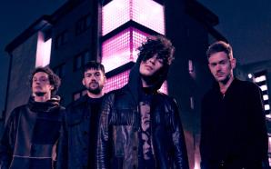 The 1975 to visit Appalachian State