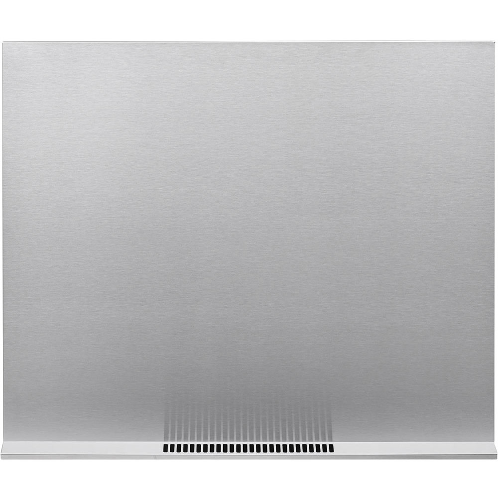 Stainless Steel Splashback Smeg Kit90x9 1 G Splashback For Suk91s 99
