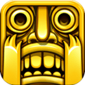 temple run - best android games