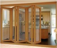 best interior door options for your home 11 - The ...