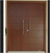 best interior door options for your home 15 - The ...