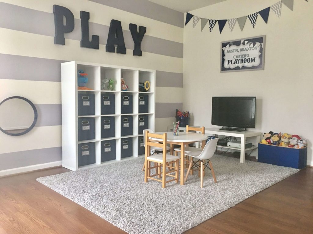 Fun Playroom Ideas 22 Stunning Kids Playroom Ideas You Have Never Seen Before The