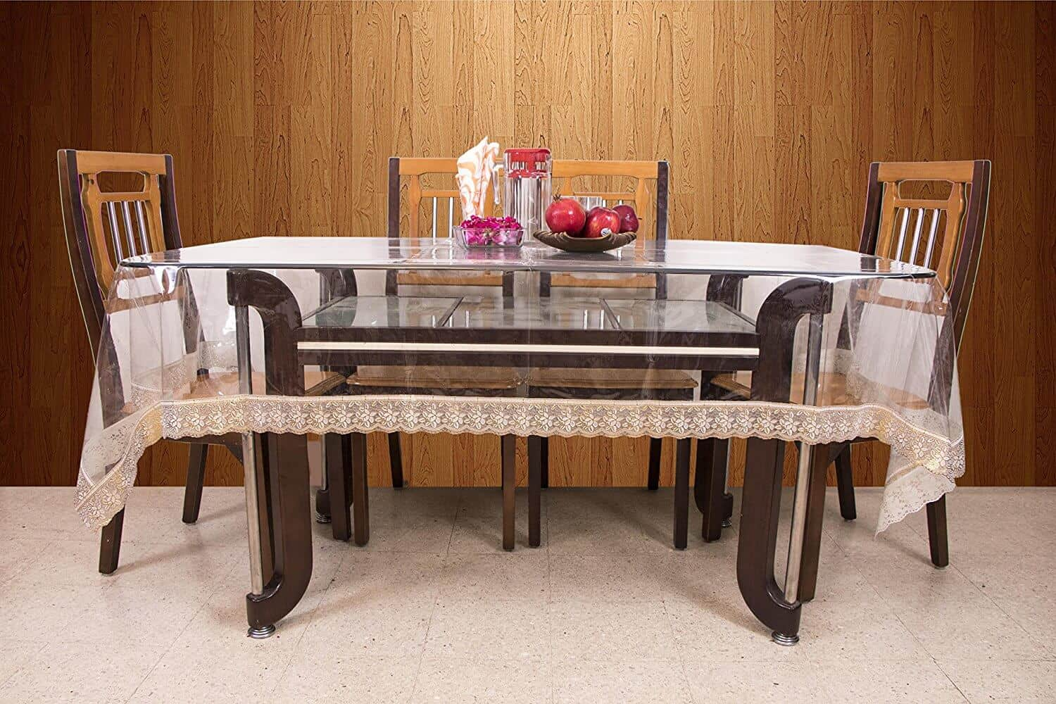 Most Beautiful And Mesmerizing Dining Table Design Ideas