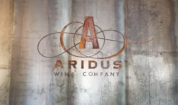 Wine Business Monthly recognizes Aridus Wine Company - The Arizona 100