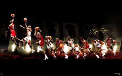Cool Backgrounds Basketball - impremedia.net