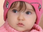 Cute Babies For Profile