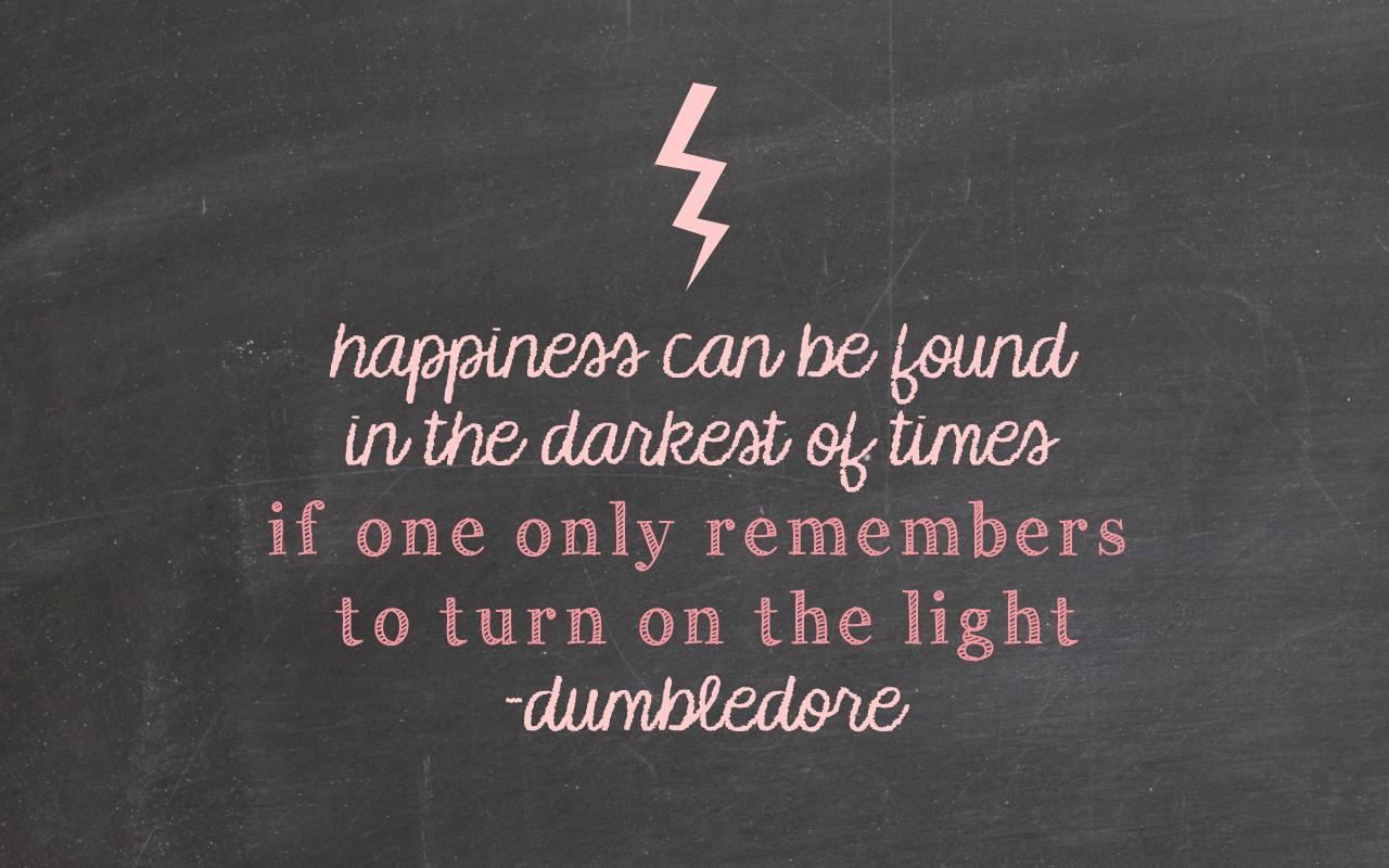 John Lennon Quotes Wallpaper Harry Potter Quotes Wallpaper Quotesgram