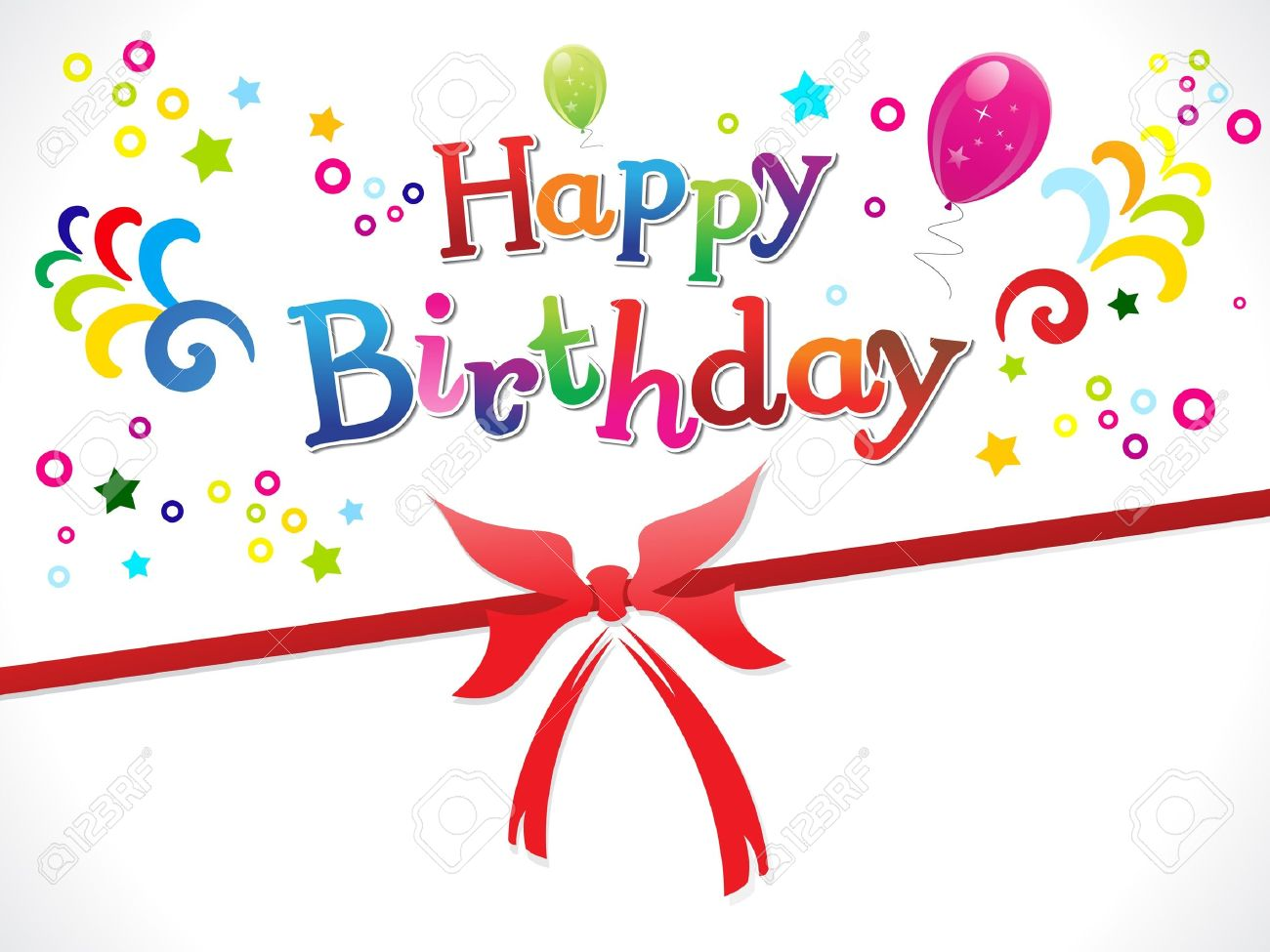 Doc Birthday Card Word Template Birthday Card Word Template – Word Birthday Card Template