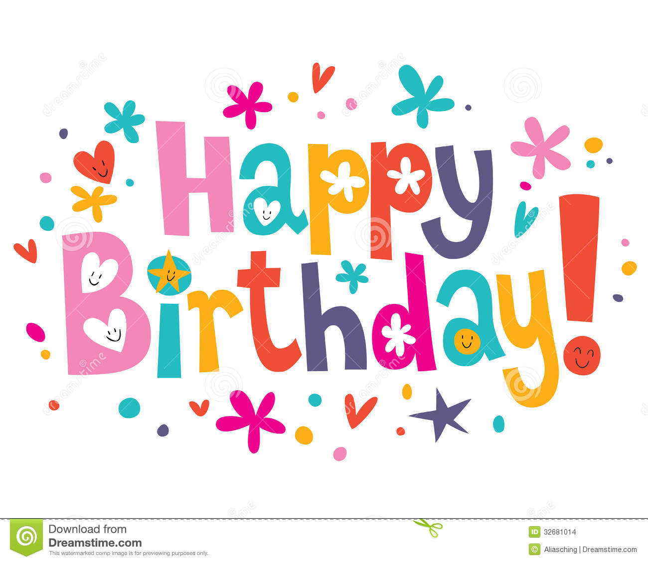 Happy Birthday Mom Quotes Wallpapers Happy Birthday Text On Erfly Happy Birthday Text Art