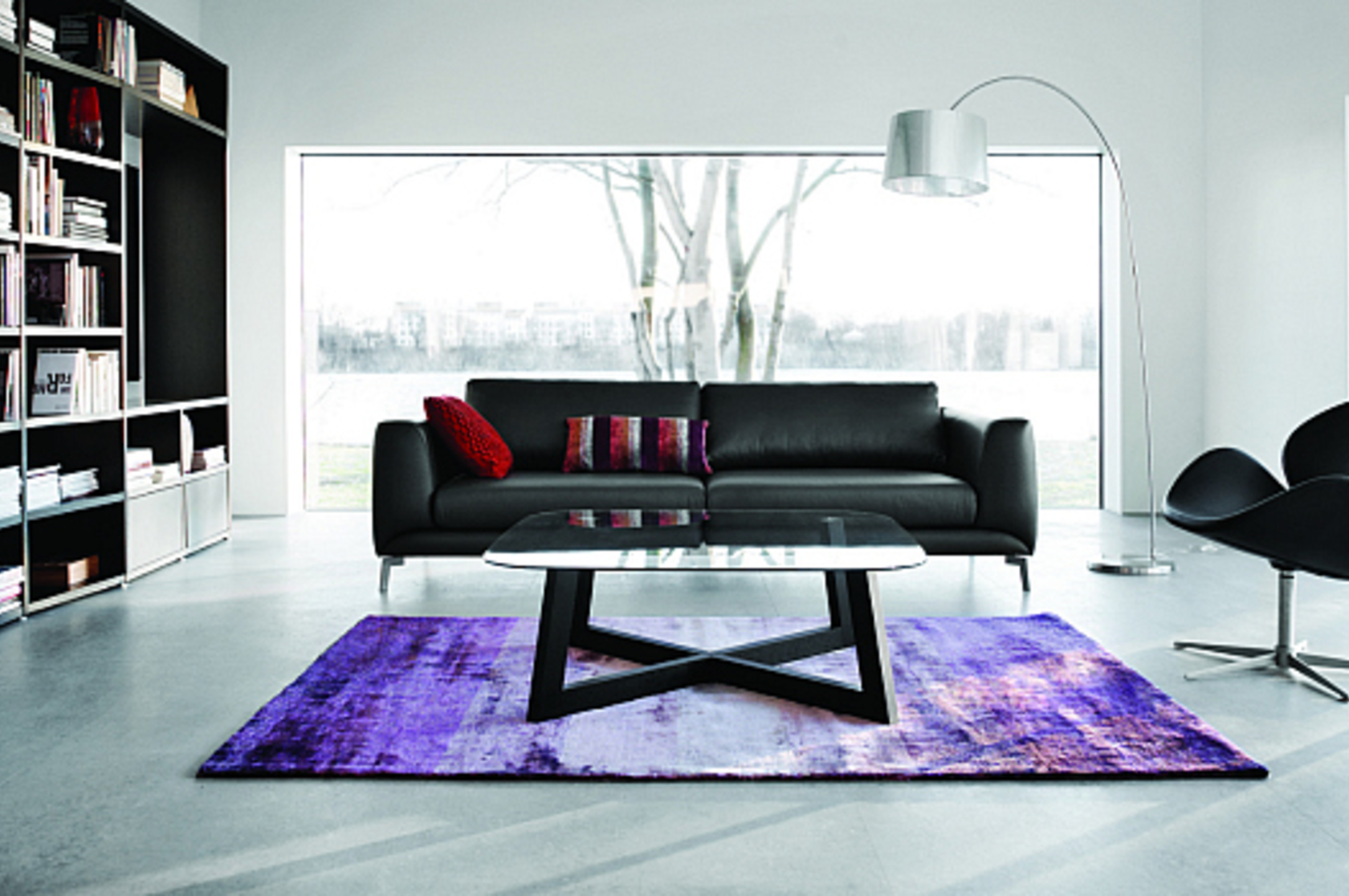 Couchtisch Mezzo Boconcept Sofa Legs Taraba Home Review