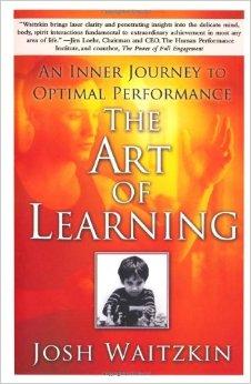 artoflearningbook