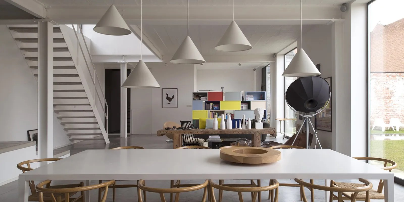 Interieur Design Sint Niklaas Interieur Make Over Kove Interieurarchitecten The Art Of
