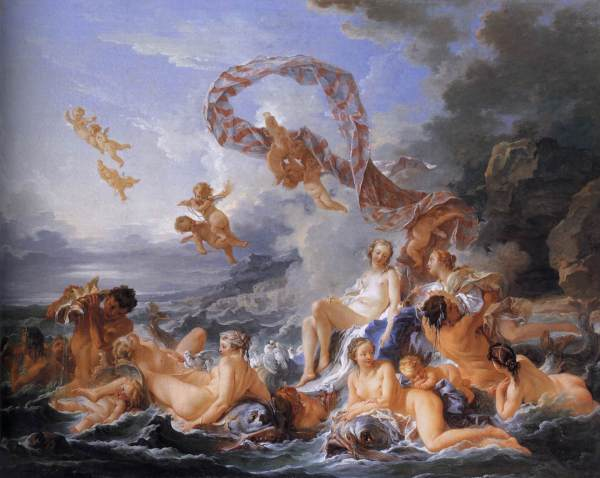 francois-boucher-the-birth-of-venus-1740-oil-on-canvas-1366085619_org