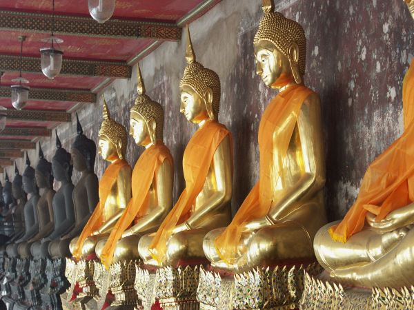 Bangkok_wat_suthat_007