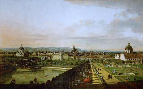 Canaletto_(I)_058