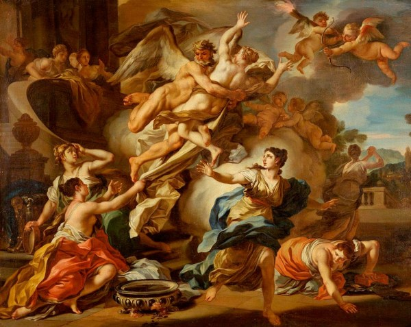 1280px-Francesco_Solimena_-_The_Abduction_of_Orithyia_-_Walters_371695