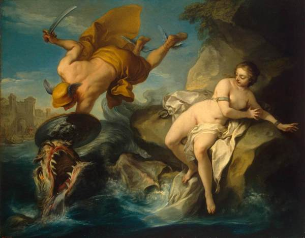 Charles_André_van_Loo_-_Perseus_and_Andromeda_-_WGA13431