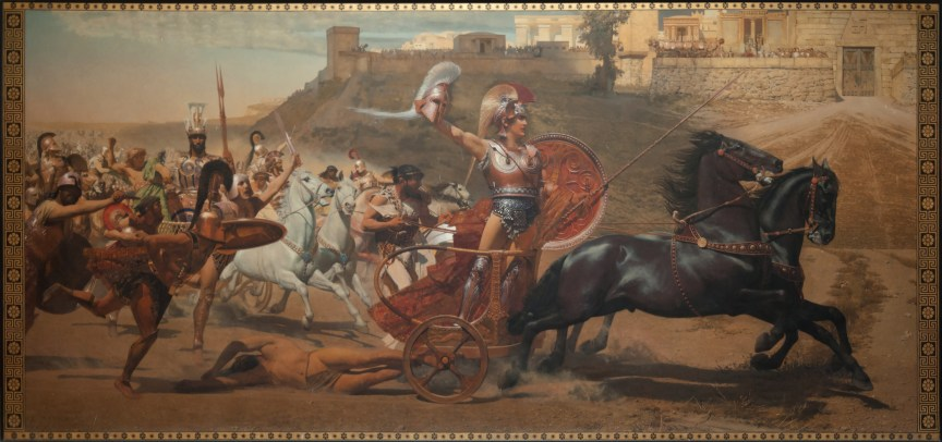 "The_""Triumph_of_Achilles""_fresco,_in_Corfu_Achilleion"