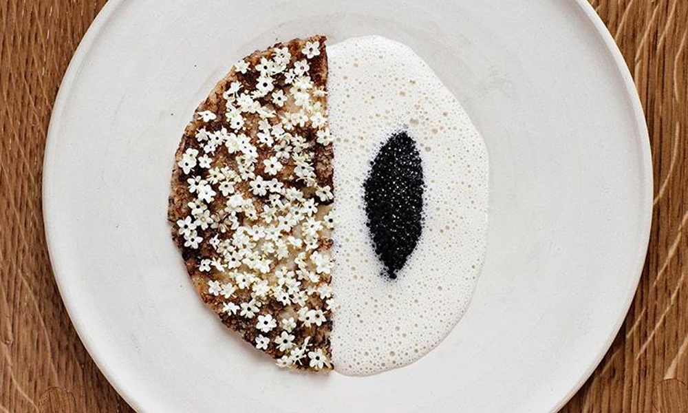 The Art of Plating Trends for 2018 \u2013 The Art of Plating