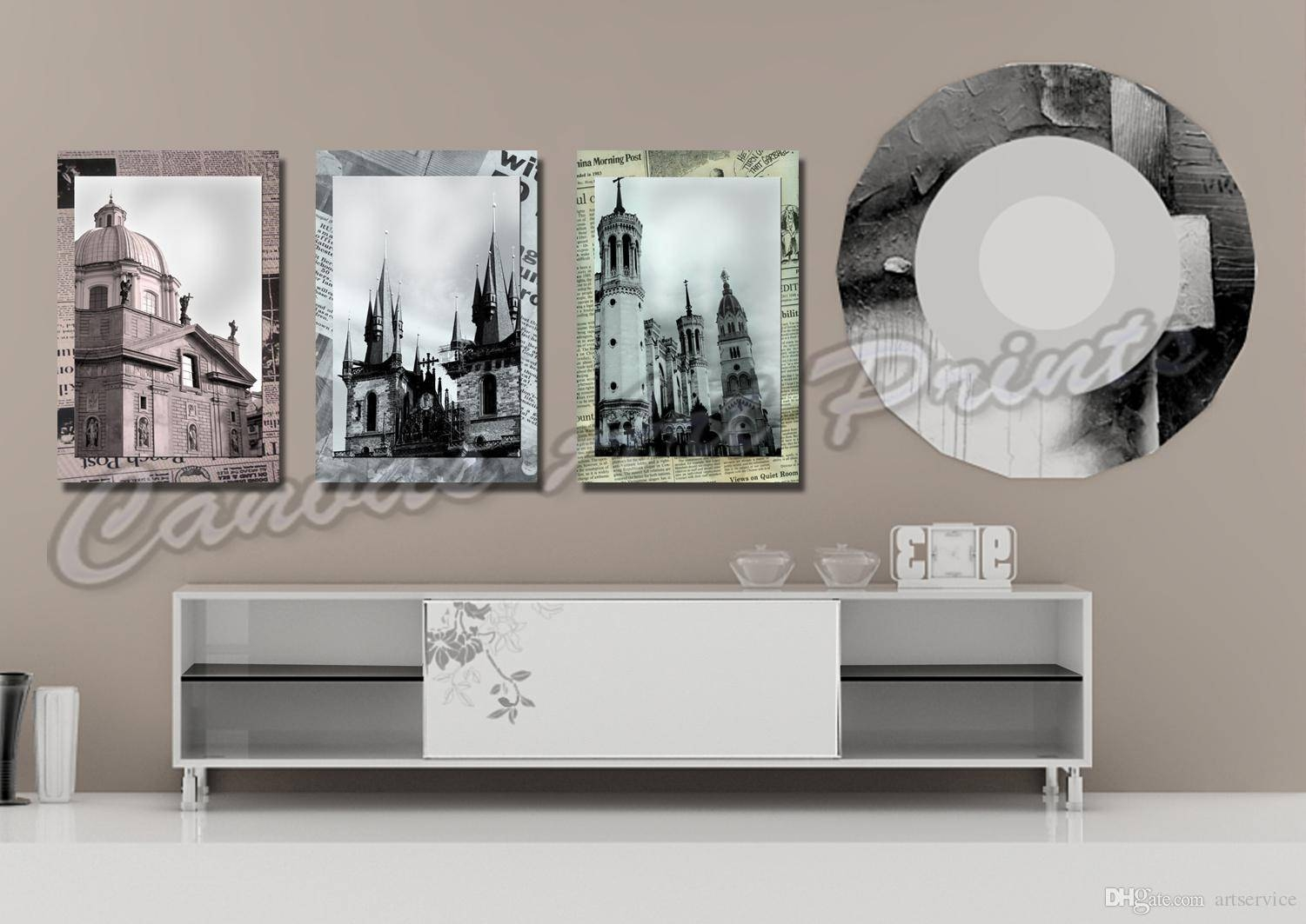 Framed Wall Art Sets Of 3 20 Best Collection Of Large Framed Wall Art