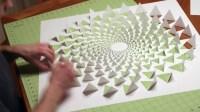 20 Photos Illusion Wall Art