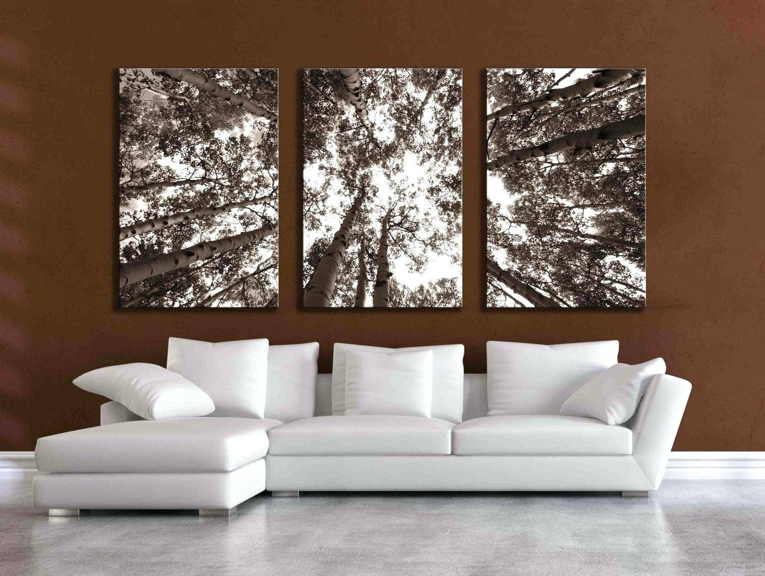 Wall Art Decor The Best 3d Wall Art Canvas