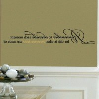21 Collection of Kohls Wall Art Decals