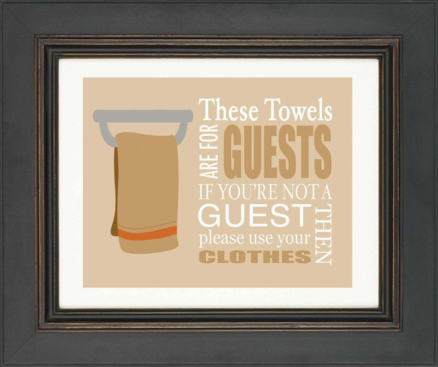 Bathroom Wall Art And Decor Top 20 Of Bathroom Wall Hangings